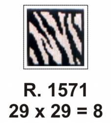 Tela R. 1571
