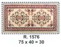 Tela R. 1576