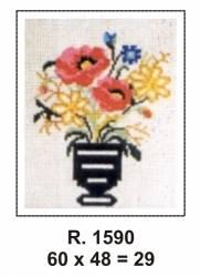 Tela R. 1590