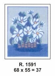 Tela R. 1591