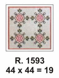 Tela R. 1593
