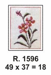 Tela R. 1596
