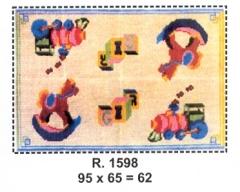 Tela R. 1598