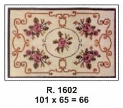Tela R. 1602