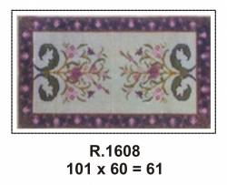 Tela R. 1608