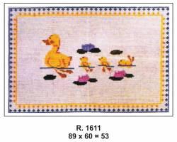 Tela R. 1611