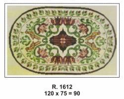 Tela R. 1612