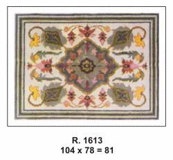 Tela R. 1613