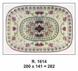 Tela R. 1614
