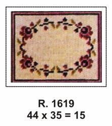 Tela R. 1619