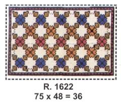 Tela R. 1622