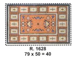 Tela R. 1628