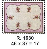 Tela R. 1630