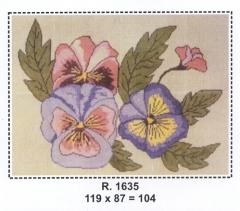 Tela R. 1635