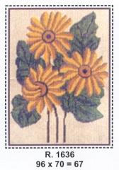Tela R. 1636