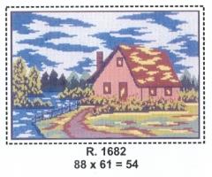 Tela R. 1682