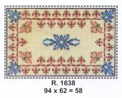 Tela R. 1638