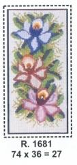 Tela R. 1681