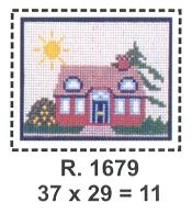 Tela R. 1679