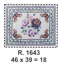 Tela R. 1643