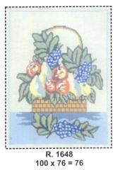 Tela R. 1648