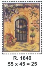 Tela R. 1649