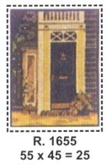 Tela R. 1655