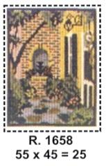 Tela R. 1658