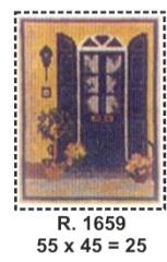 Tela R. 1659
