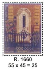 Tela R. 1660