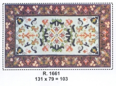 Tela R. 1661