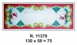 Tela R. 11378