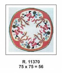 Tela R. 11370