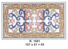 Tela R. 1691