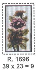 Tela R. 1696