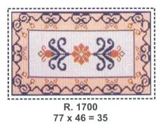Tela R. 1700