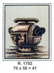 Tela R. 1702