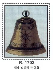 Tela R. 1703