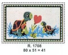 Tela R. 1708