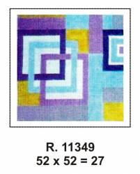 Tela R. 11349