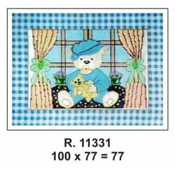 Tela R. 11331