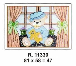 Tela R. 11330