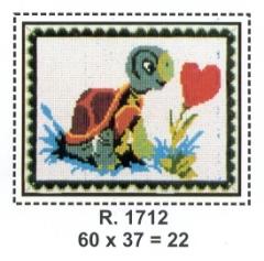 Tela R. 1712
