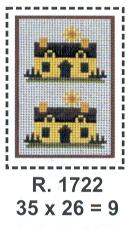 Tela R. 1722