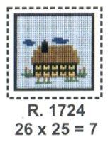 Tela R. 1724