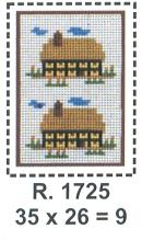 Tela R. 1725
