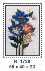 Tela R. 1728