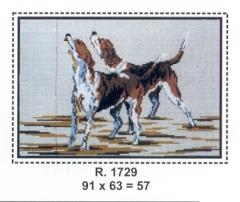 Tela R. 1729