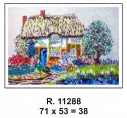 Tela R. 11288