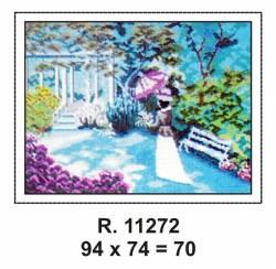 Tela R. 11272